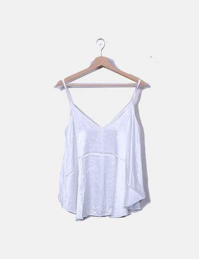 T Da Top Top Donna T T shirt Da shirt Donna l1J3KuTFc