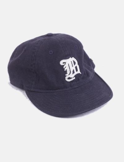 Chapeau/casquette New ERA