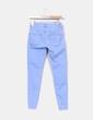 Jeans slim Primark