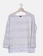 Jersey tricot calado Massimo Dutti