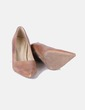 Sapatos de tacão Natalia Blanco
