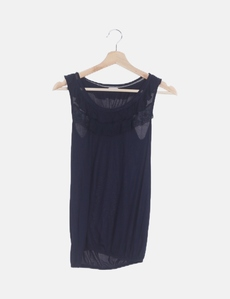 lowest price 655ff 5f7e8 INTIMISSIMI clothing for women | Online on Micolet.co.uk
