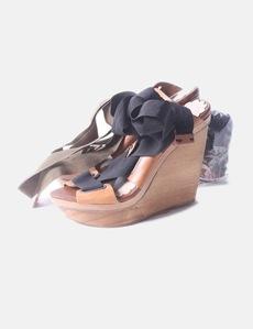 Mango Online Micolet MujerEn Outlet Zapatos Compra De El W2H9IED