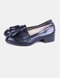 Sapatos de tacão Cocoperla