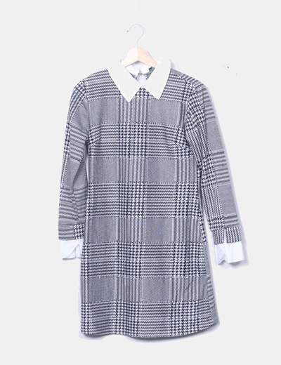 Robe Made in Italy