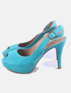 En Vaello Online Gino MujerCompra Zapatos Tc3lKF1J