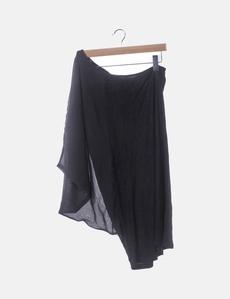 0e3d2bac04 Colección de ropa VERO MODA Mujer Online