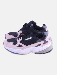 Zapatillas ADIDAS Mujer baratas | Outlet en
