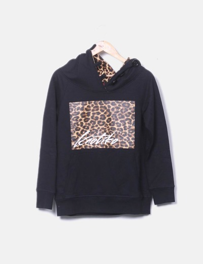 Kaotiko sweatshirt