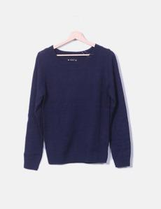 Online DonnaShop Saldi Alcott Abbigliamento it Su Micolet 29IEDWH