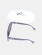 Gafas de sol montura gris  Opposit