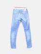Pantalon en denim ajusté G-Star Raw