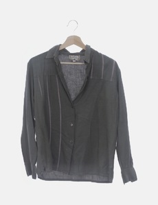 chaqueta mujer espliego