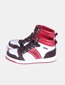 1cbd833afb4a68 Chaussures Paredes Femme Achetez En Ligne Sur Sur Sur