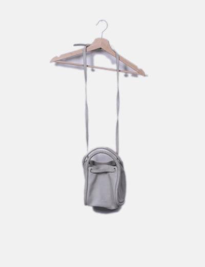 SKAGEN shoulder bag