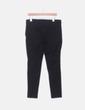 Pantalón pitillo con detalle cremalleras H&M