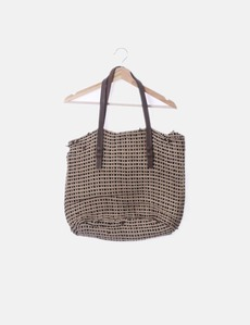 690811036 Shopper MANGO Mujer   Compra Online en Micolet.com