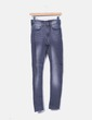 Denim gris H&M
