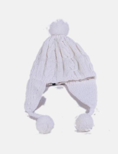 Chapeau/casquette Barts