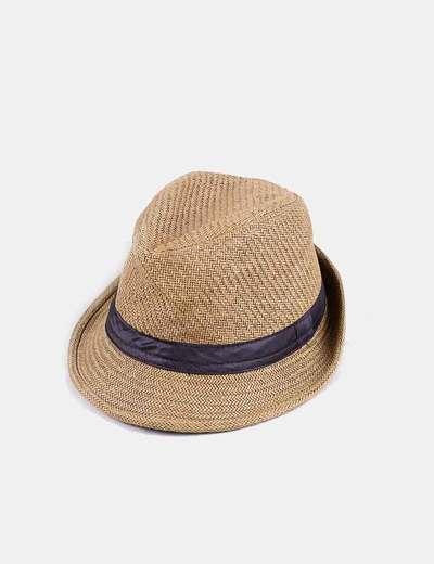 Cappello/berretto Six