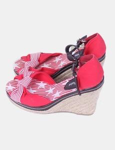 0a889172448 Shoes LIMELIGHT Women