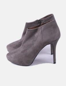 6c0eb0708 Rebajas 80 De Zara Zapatos Mujer En Compra Online Xq7gZFxXwz