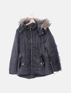 416e0886b Coats and jackets H&M Women | Buy Online on Micolet.co.uk