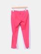 Pantalón coral Zara