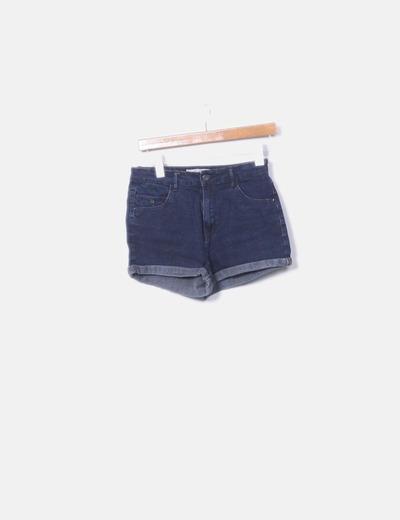 Shorts Lefties