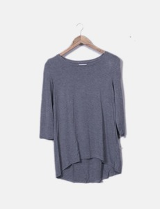 2b501bfe4 Buy Online ZALANDO clothes for the best price| Micolet.co.uk