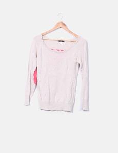 584e85b325965 Achetez vos vêtements JENNYFER de seconde main - Micolet.fr