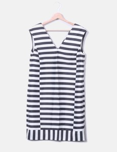 Abbigliamento SISLEY Donna  b624831310b