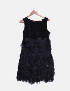 Vestidos de fiesta niೢѡ aliexpress