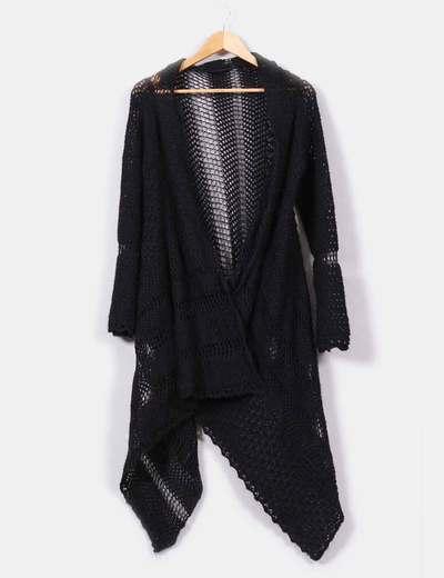 Malha/casaco Ra-Re