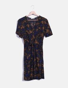 ee5d226a1 MUSTHAVEWORLD | Compra su armario a la venta en Micolet.com