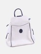 Crisan bags backpack