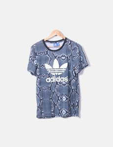 9a2635c7629 Compre Adidas outlet online para mulher