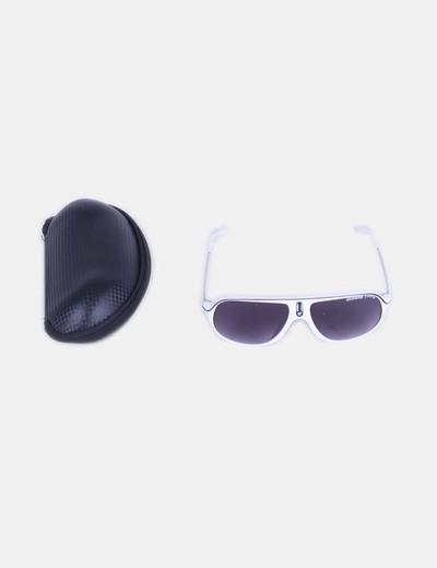Gafas Carrera Blanca