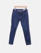 Jeans pitillos Zara