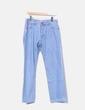 Jeans Easy Wear
