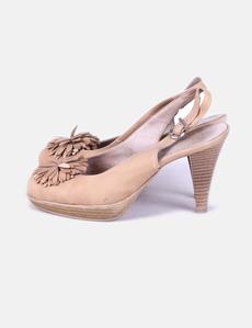 Zapatos adidas Kanadia Trail EE8183 TrabluTecinkActgol