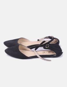 Us Zapatos En MujerCompra For Online f6gY7Ibyv