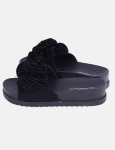 FemmeAchetez Chaussures En Ligne Abloom Sur KJF1cTl