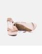 Chaussures à scratch Jimmy Choo