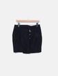 Mini jupe Hoss Intropia