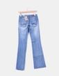 Jeans vaqueros LTB