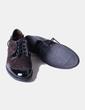 Sapatos rasos Barrats