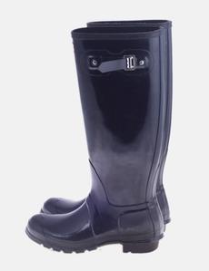 quality design b635b 5d6d7 Stivali HUNTER donna | A poco prezzo su Micolet.it