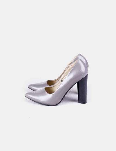 Chaussures à talon Miss Me