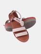 Chaussures plates Mexx
